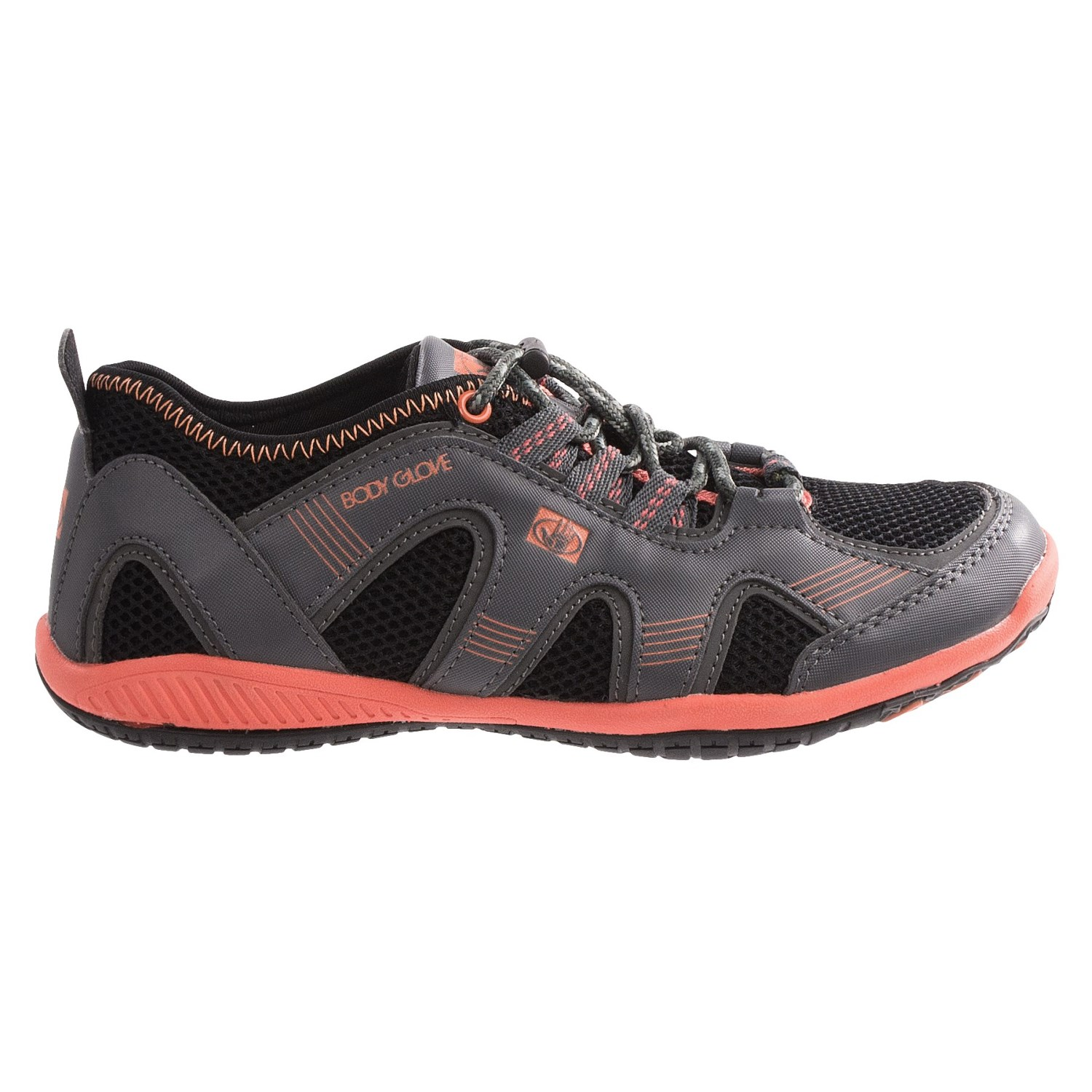 Body Glove Dynamo Water Shoes (For Women) - Save 50%