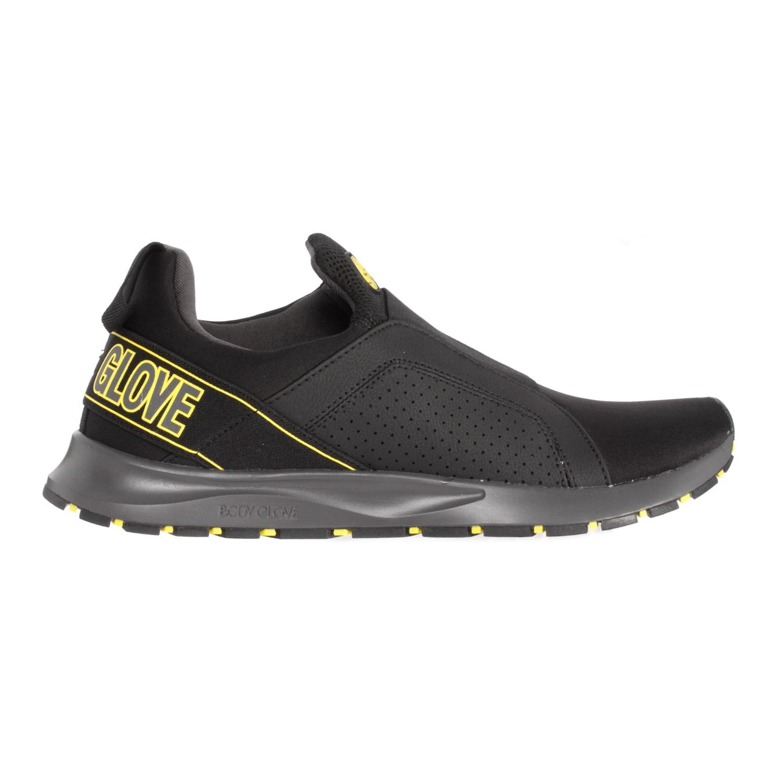 e1e1e20504f Body Glove Fiorano Casual Sneakers (For Men) - Save 58%