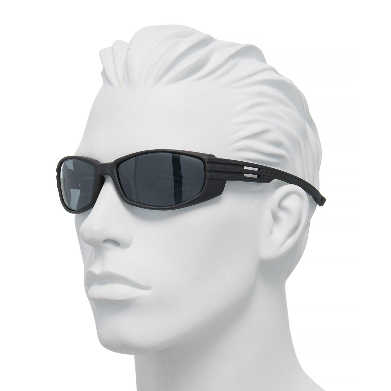 56cc8e237b6 Body Glove FL 20 Sunglasses - Polarized (For Men)