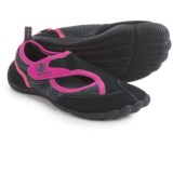 Body Glove Horizon Water Shoes (For Little and Big Kids)