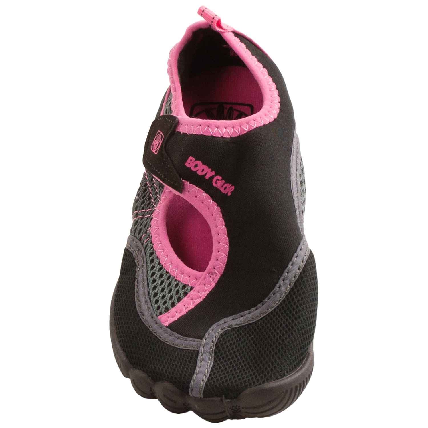 Body Glove Horizon Water Shoes (For Little and Big Kids) - Save 44%