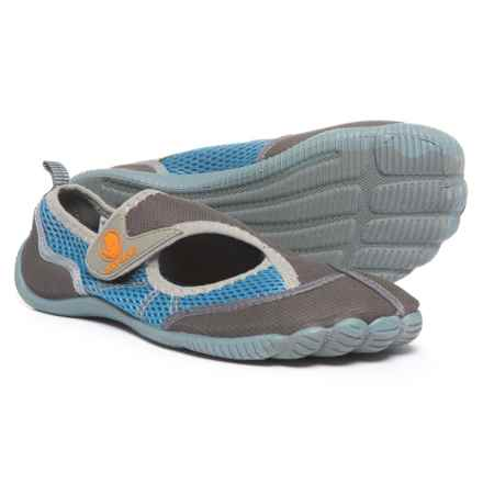 Body Glove Horizon Water Shoes (For Women) in Dark Shadow/Marina - Closeouts