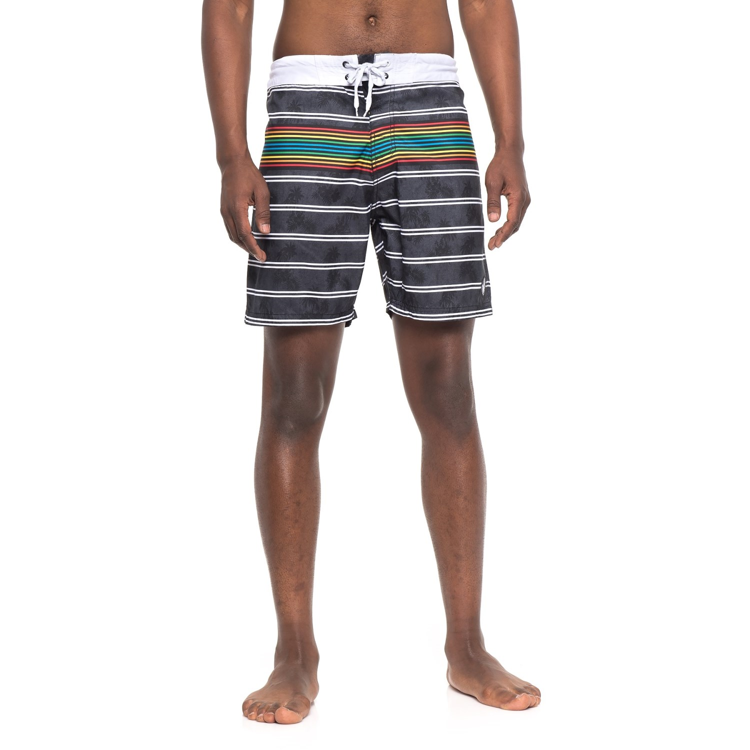 Body Glove McFly Boardshorts (For Men)