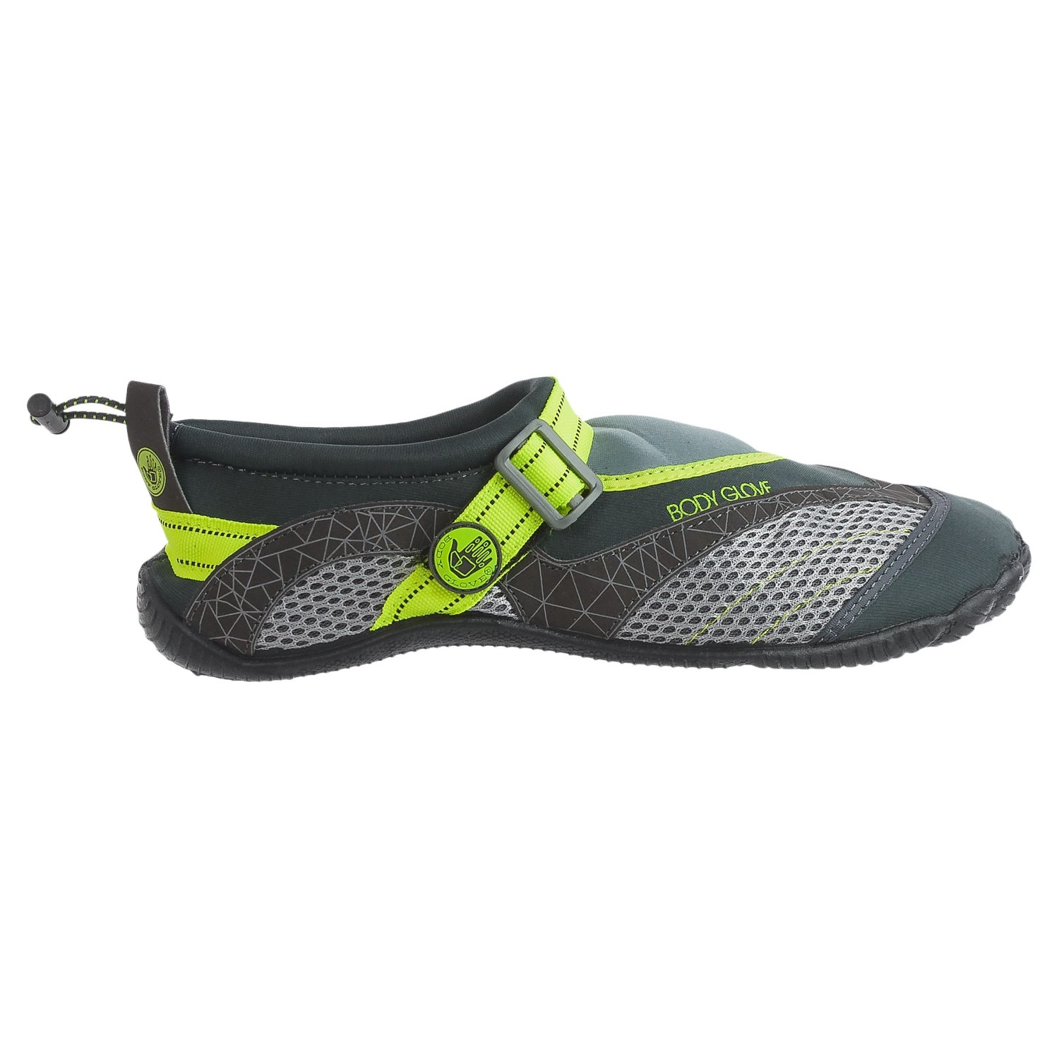 Body Glove Realm Men S Water Shoes