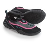 Body Glove Riptide 3 Water Shoes (For Women)