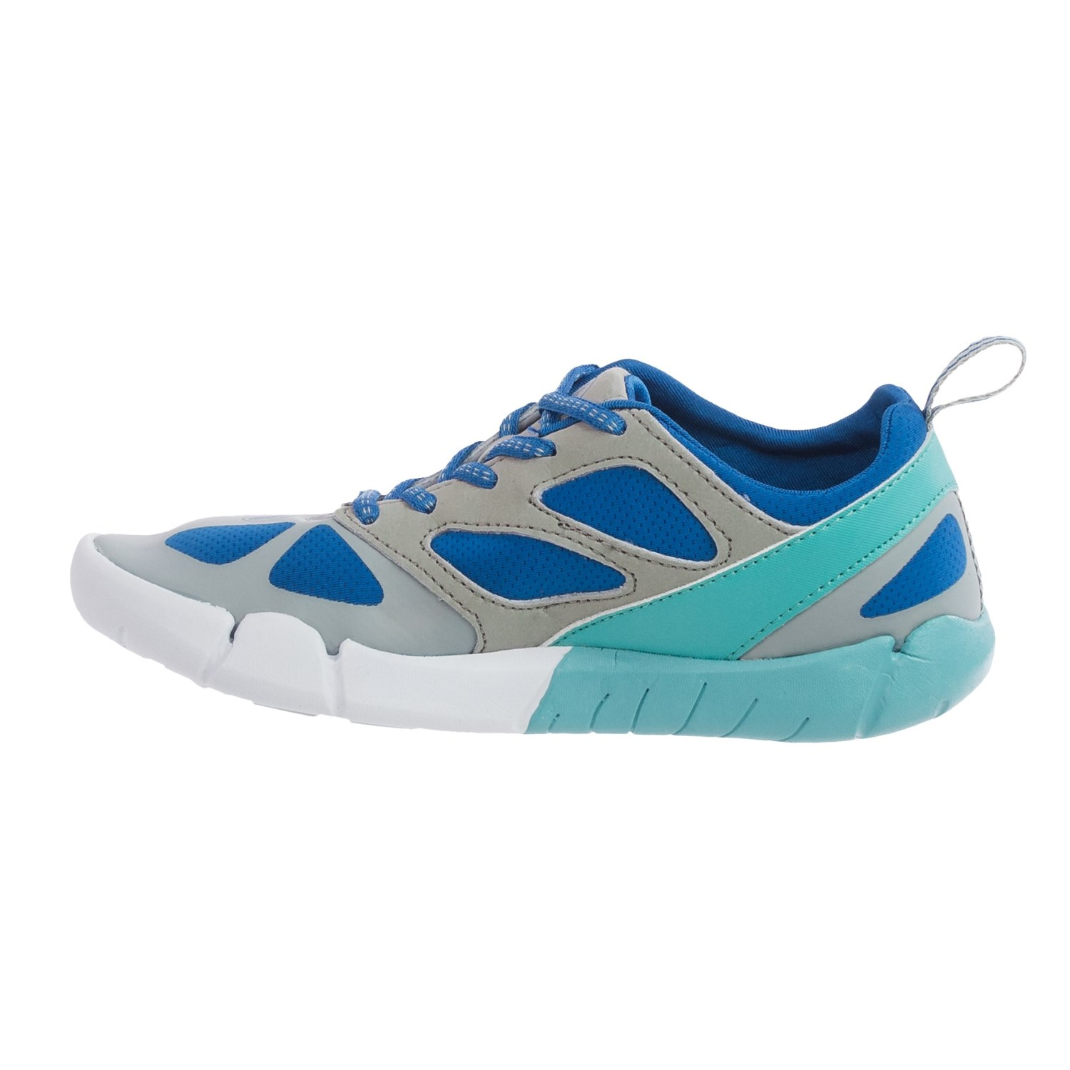 Body Glove Swoop Water Shoes (For Women) - Save 51%
