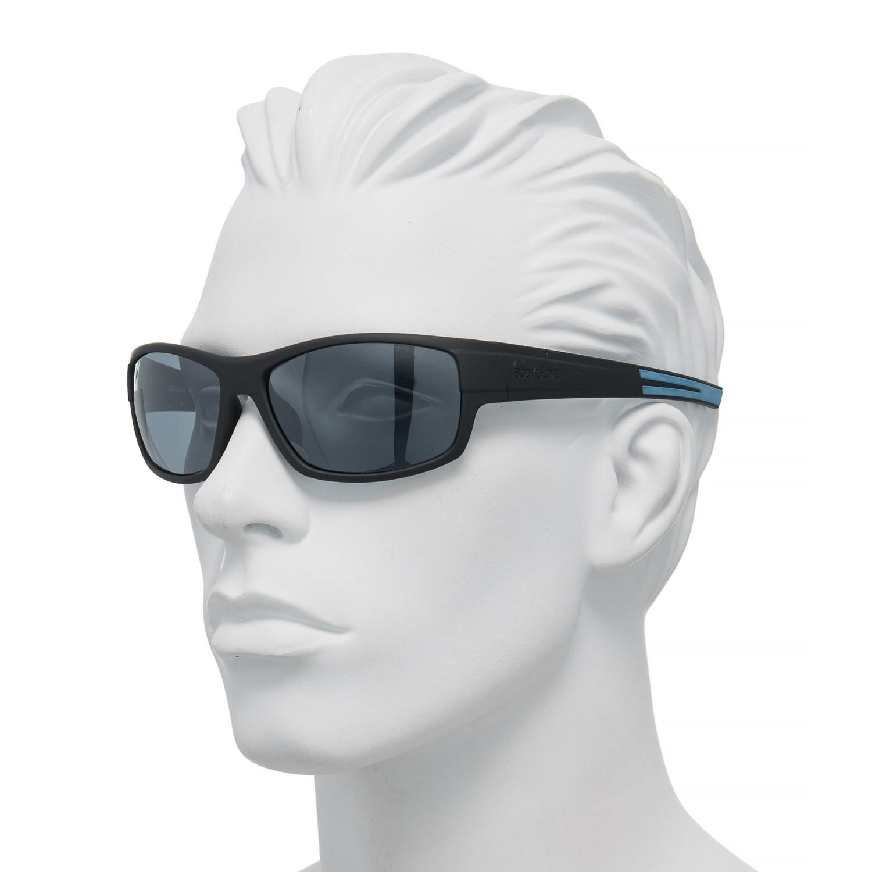 a8212157798 Body Glove Vapor 19 Sunglasses - Polarized (For Men)