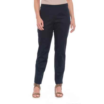 Bogner Fabia Pants (For Women) in Blue - Closeouts