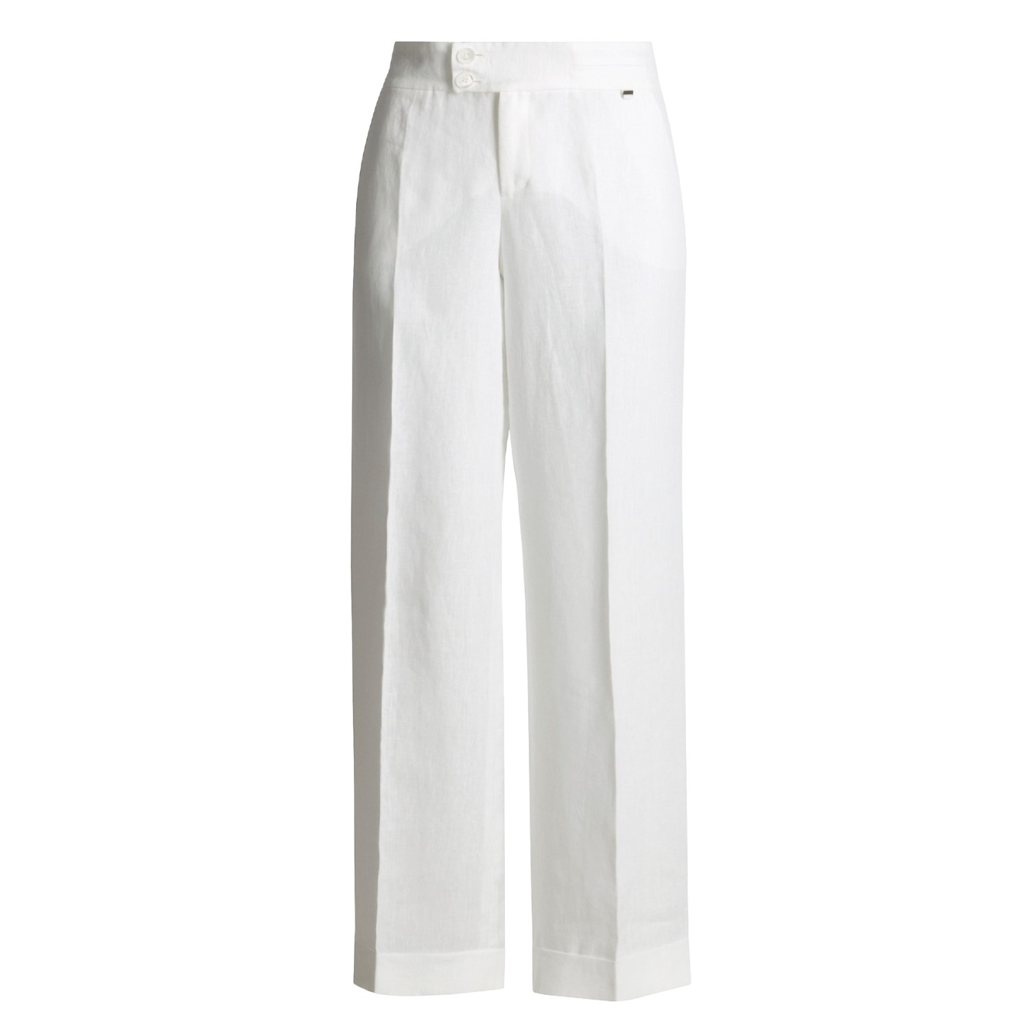 Slack Pants For Women