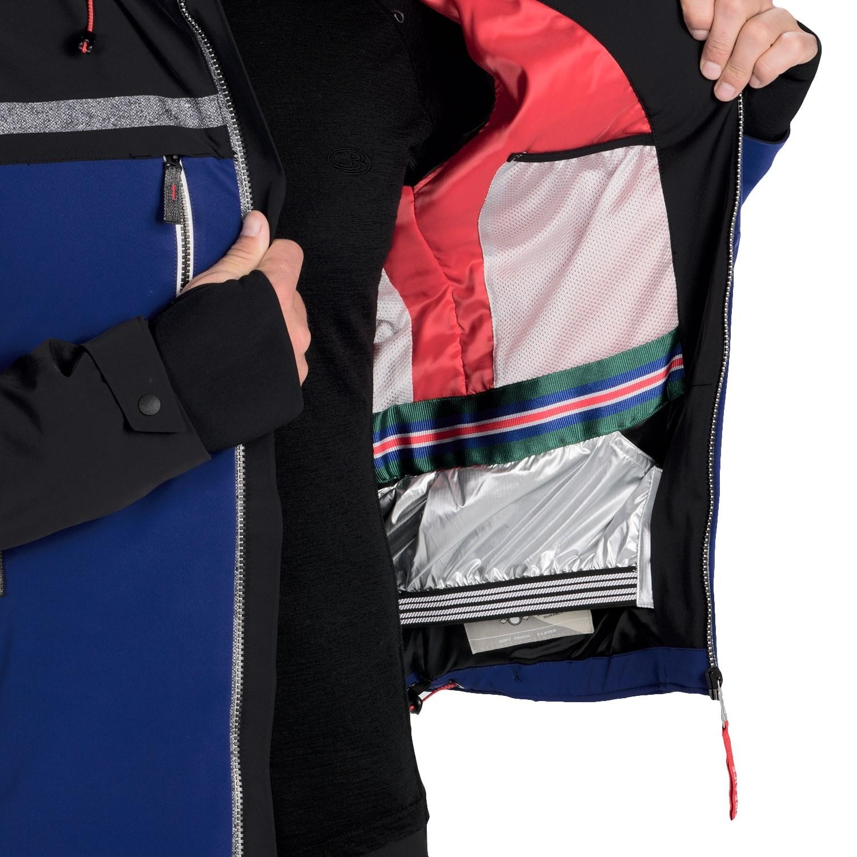 bogner fire ice cornel techno ski jacket for men 9794p. Black Bedroom Furniture Sets. Home Design Ideas