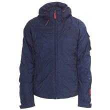 Bogner Fire + Ice Halifax Jacket - Insulated (For Women) in Navy - Closeouts