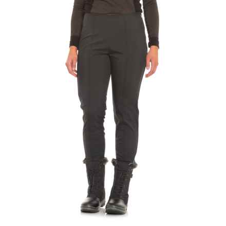 Bogner Fire + Ice Olivia Ski Pants (For Women) in Black - Closeouts
