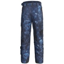 Bogner Fire + Ice Raphael 2 Ski Pants - Insulated (For Men) in Blue - Closeouts