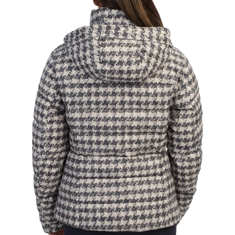 bogner fire ice sale dp down jacket for women save 55. Black Bedroom Furniture Sets. Home Design Ideas