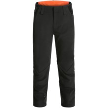 Bogner Kicker-T Ski Pants - Waterproof, Insulated (For Men) in Black - Closeouts