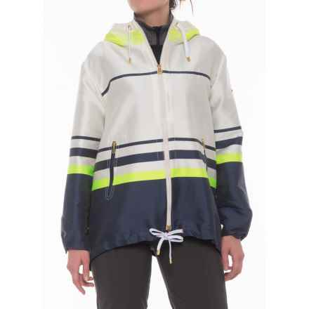 Bogner Manon Jacket (For Women) in Navy - Closeouts