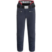 Bogner Paul-T Ski Pants - Waterproof, Insulated (For Men) in Dark Blue - Closeouts