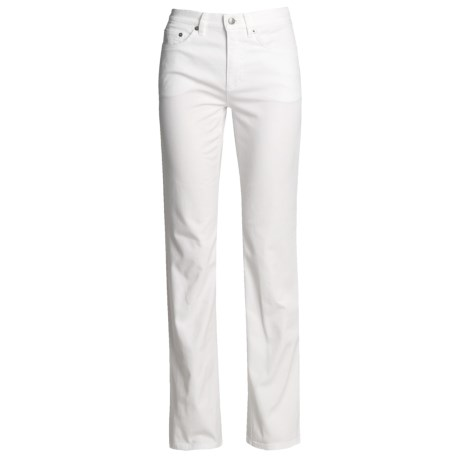 Bogner Rodeo Pants Five Pocket (For Women)