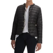 Bogner Sonia Raja-D Down Jacket (For Women) in Black - Closeouts