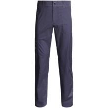Bogner Taco Cargo Golf Pants (For Men) in Dark Blue - Closeouts