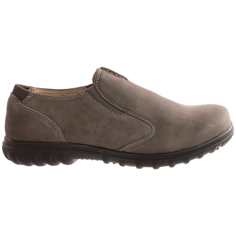 Eugene Or Men S Shoes