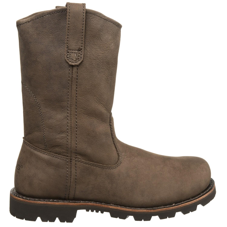 bogs footwear ottawa nubuck boots for save 67