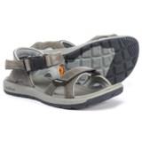 Bogs Footwear Rio Sport Sandals - Leather (For Women)