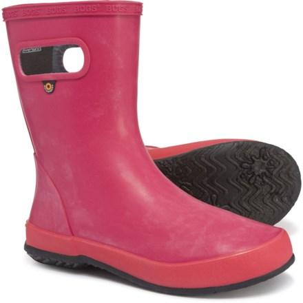 25e162111fa Girls Shoes average savings of 42% at Sierra - pg 3