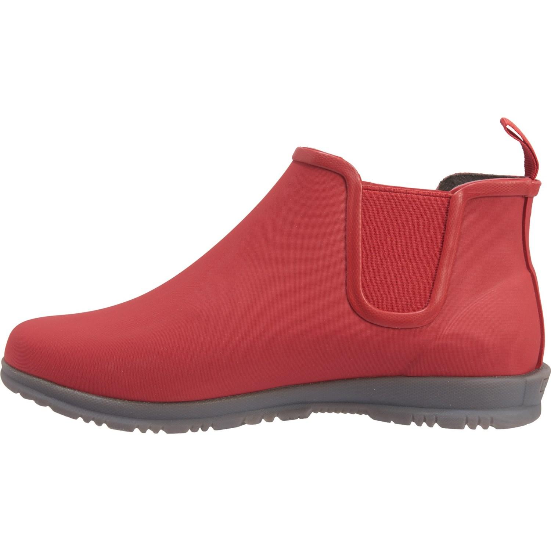 Bogs Footwear Sweet Pea Rain Boots (For