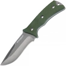 Boker Magnum Roamer Fixed Blade Knife in See Photo - Closeouts