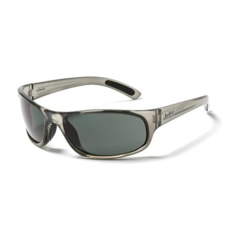 Bolle Anaconda Jr. Sunglasses (For Kids)