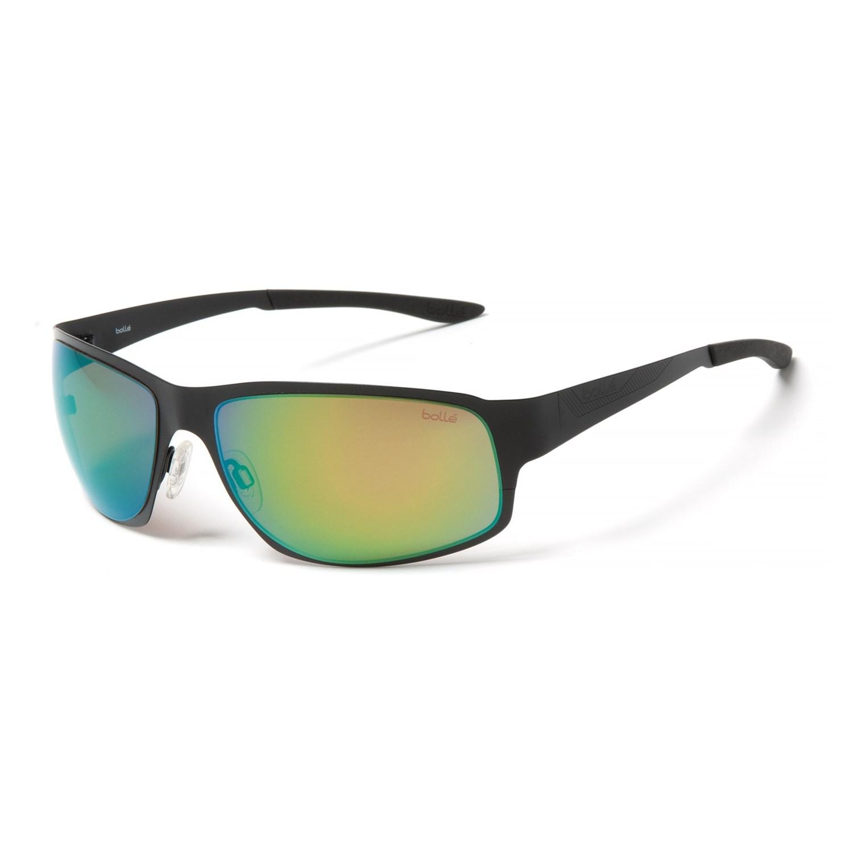 c0e1d35cc1 Bolle Auckland Sunglasses - Save 60%