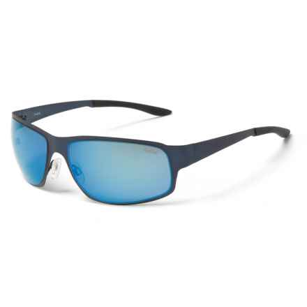 Bolle Auckland Sunglasses in Gb-10 - Closeouts