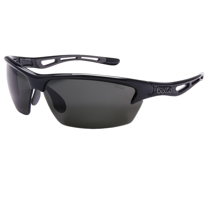 27f8867b006 Bolle Bolt Tennis Sunglasses