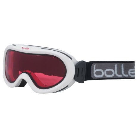 Bolle Boost OTG