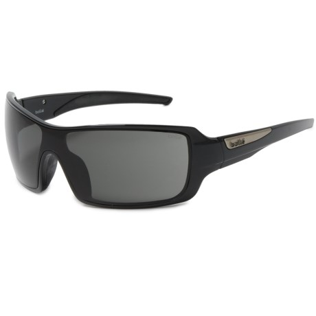 Image of Bolle Diamondback Sunglasses
