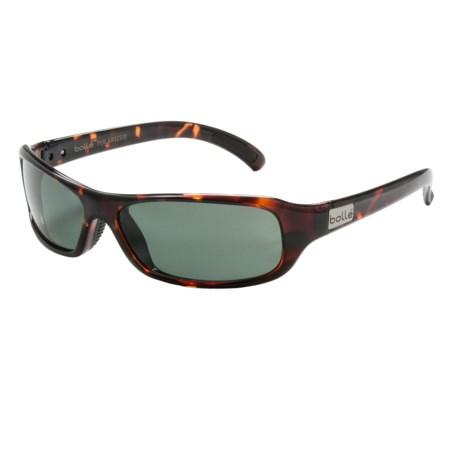 Bolle Fang Sunglasses - Polarized