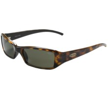 Bolle Groove Sunglasses in Tortoise/Tns - Closeouts