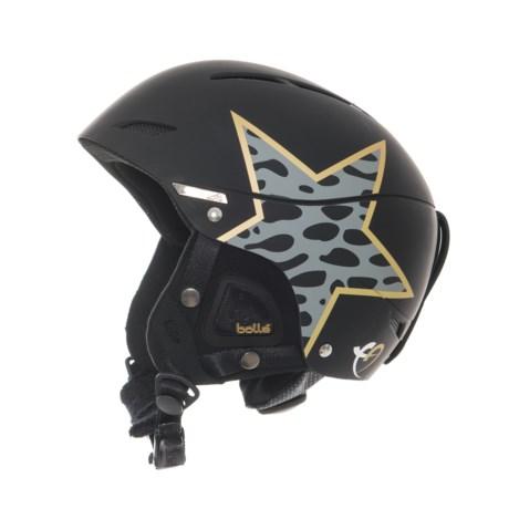 7be087e730 Bolle Juliet Ski Helmet (For Women) in Anna Fenniger