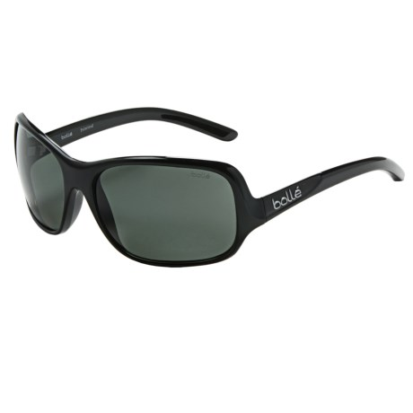Bolle Kassia Sunglasses Polarized (For Women)