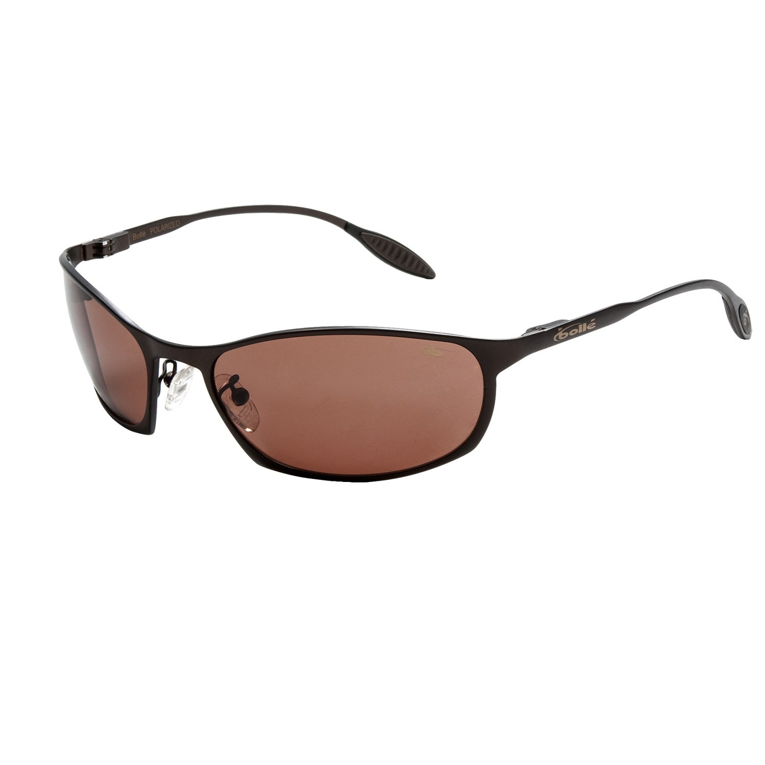 Q2 434730192 together with 462126880 additionally Bolle Montauk Sport Sunglasses Polarized  p 2317t also Internal besides Controlling Cat Scratching. on cat s pads