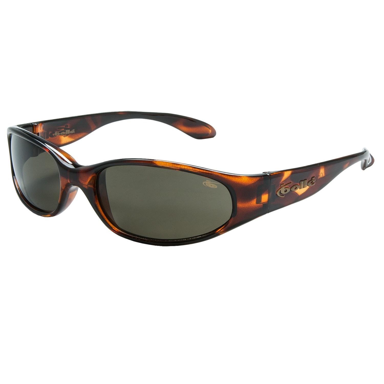 Glasses Online: Designer Eyewear, Prescription Sunglasses & Eyeglass Frames Welcome to mjsulapost.tk, The World's Largest Online Prescription Glasses.