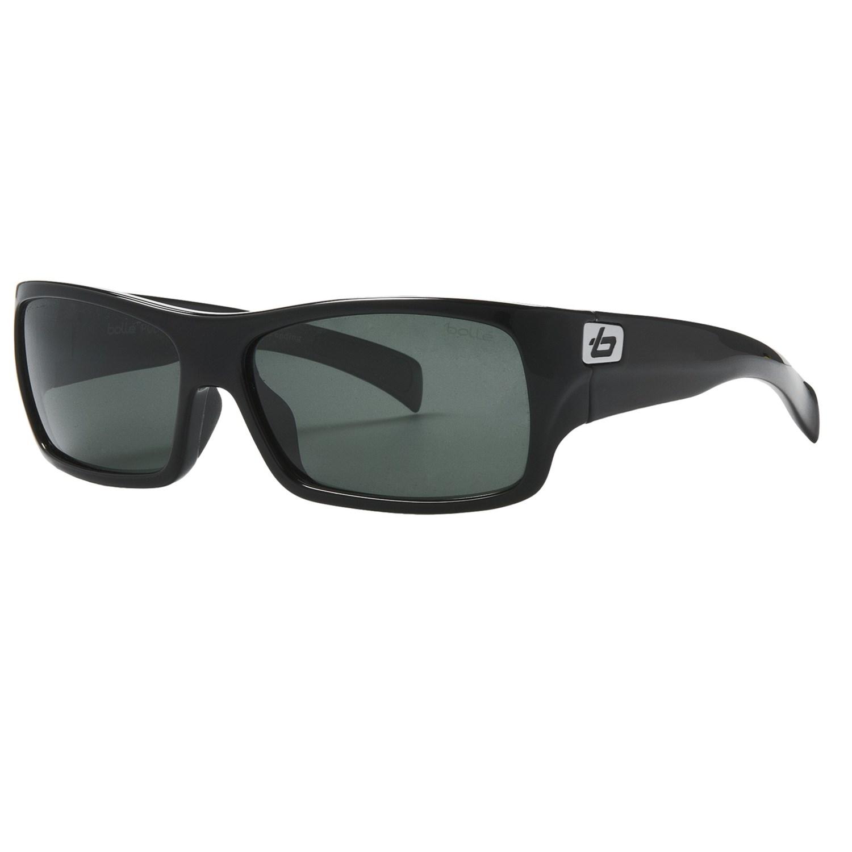 afb9dca7c7bfe Bolle Mamba Sunglasses Polarized « Heritage Malta