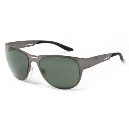 Bolle Perth Sunglasses in Tns - Closeouts