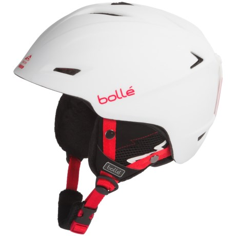 Bolle Sharp Ski Helmet