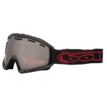 Bolle Snowsport Goggles (For Kids) in Asst - Closeouts