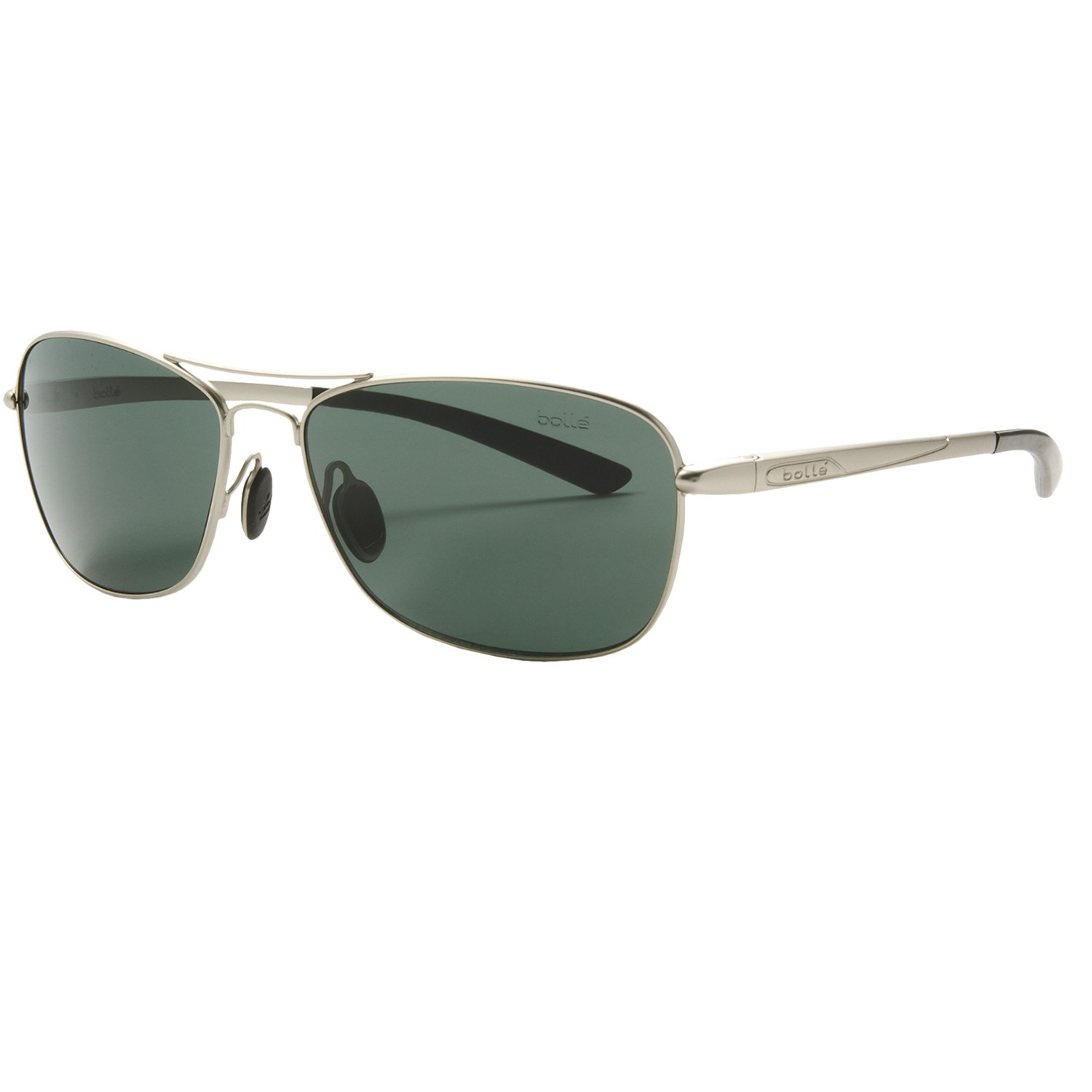 Eyeglass Frames Ventura Ca : USD#Bolle Ventura Sunglasses price - Camping & Hiking Buy