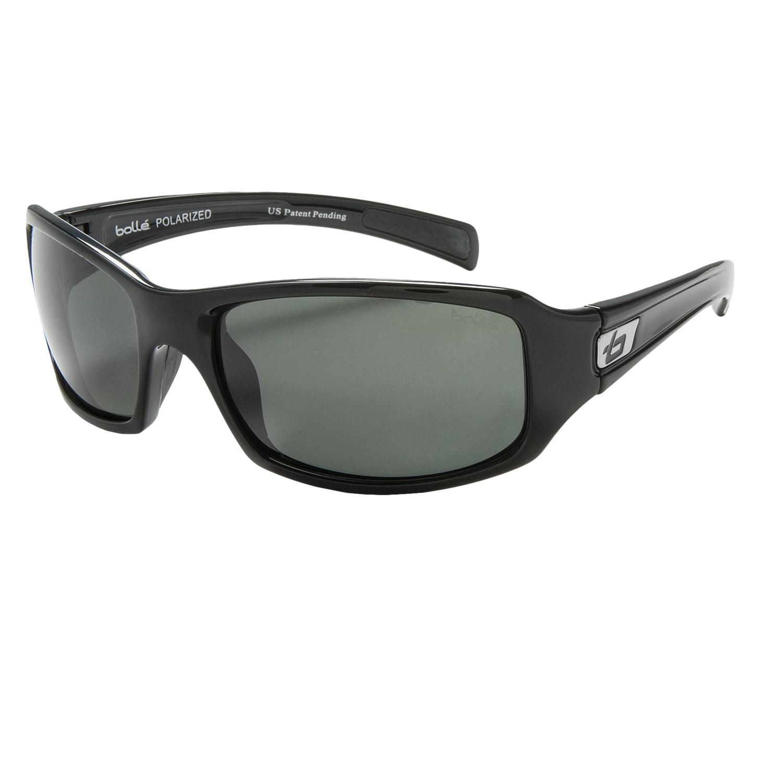 ce48a6ce6fa Bolle Polarized Sunglasses