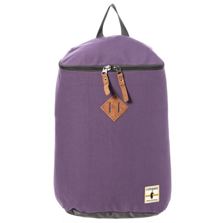 Image of Boma 13L Daypack