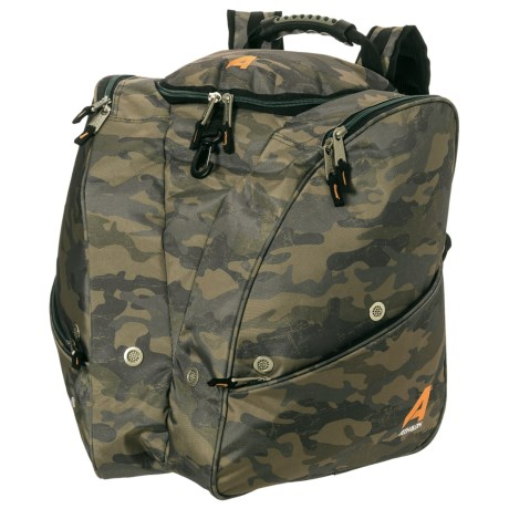 Image of Boot Bag